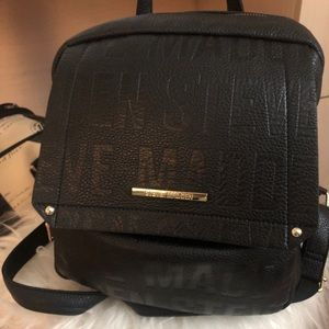 Steve Madden Back Pack